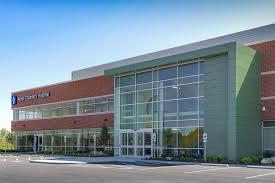 Summa Health My Chart News Akron Childrens Boston Heights Health Center Will Be