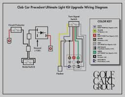 door closure wiring diagram 279c cat best wiring library ul wiring diagram simple wiring diagram schemaul wiring diagram wiring library auto start wiring diagram ul