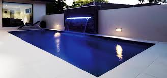 pool lighting design. Light It Up: Swimming Pool Lighting Ideas Design G
