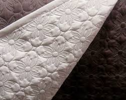 Cotton Quilts,Cotton Embroidered Quilt,Cotton Printed Quilts ... & Cotton Reversible Quilts Adamdwight.com