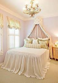 bedroom : Shabby Chic Bedroom Curtains Decorating Ideas Nurani Org ...