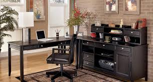 Home fice Furniture Outlet Chicago LLC