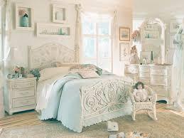Best Vintage White Bedroom Sets 92 For Home Decorating Ideas with Vintage  White Bedroom Sets