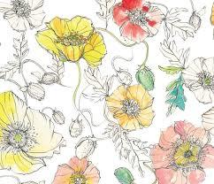 my story is art an artist s book iii watercolor sketchwatercolor bookswatercolor flowerswatercolour paintingartist s
