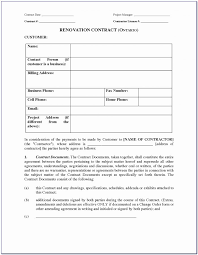 Contract Forms For Construction Fundraising Contract Template Awesome Aia Contract Forms Fresh