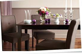 target dining table target dining room table furniture bobs kitchen fresh