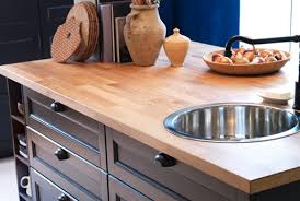 beautiful bamboo countertops ikea 63 on small home decor inspiration bamboo countertops ikea
