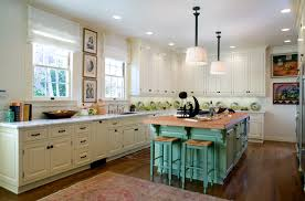 Small Kitchen Color Scheme Kitchen Kitchen Color Scheme Ideas Beautiful Vessel Sinks