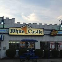 White Castle - Fast Food Restaurant