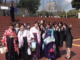 卒業式はコレで決まり可愛い袴と髪飾りでみんなより目立っちゃおう