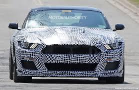 2020 mustang cobra. Interesting Cobra Intended 2020 Mustang Cobra