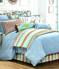 mexican bedding bedding se bedding se looks great in the bedroom bedroom bedding se bedding skull