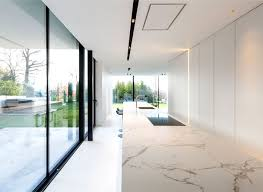 architecture houses interior.  Architecture Belgium Fireplaces Gardens Houses Interior Designs Modern Architecture Inside