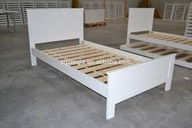 brazilian wood furniture. brazilian pine wood furniture suppliers and manufacturers at alibabacom g