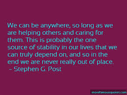 Quotes About Caring For Others Quotes About Caring And Helping Others top 100 Caring And Helping 99