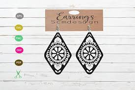All of the clipart resources are in png format. Pin On Svg Cutting Files Cricut Silhouette Cut Files