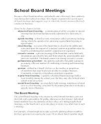 Examples Of Minutes Taken At A Meeting Discussion Corporate Minutes Effective Minute Taking