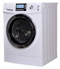 washing machine png. Perfect Washing Front Loading Washing Machine PNG Image  PurePNG  Free Transparent CC0  Library On Png I