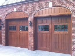 arched artisan custom doorworks wood carriage house doors pound ridge carriage house doors w91