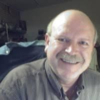 Tom Fields - Sales, Hazmat/Dangerous Goods Coordinator - EVS Supply    LinkedIn