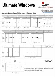 industrial garage door dimensions. Unique Garage Transcendent Door Dimensions Industrial Garage Door Dimensions Size  Creditrestoreus Sizes Dors Throughout