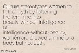 The Beauty Myth Quotes Best Of The Beauty Myth Quotes Akela 24 Animation Page 24