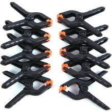 Best value Clamp Woodwork – Great deals on Clamp Woodwork ...
