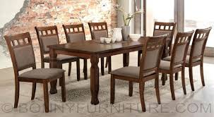11 8 seat dining room table 8 seater dining table set stylish modern jit octave bonny