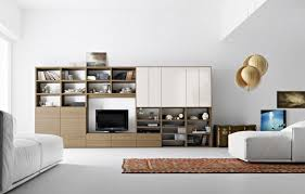 Small Picture Stunning Wall Cabinet Living Room Images Awesome Design Ideas