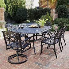 wrought iron outdoor furniture. Full Size Of Outdoor:wrought Iron Patio Bench Cast Chairs For Sale Wrought Outdoor Furniture N