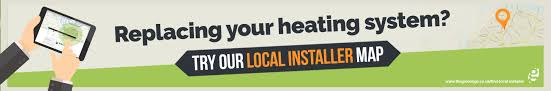 So lets kick off  what is the cheapest way to heat your home?