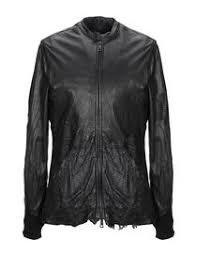 <b>Куртки</b>-<b>Косухи</b> от <b>Giorgio</b> Brato для Мужчин - YOOX Россия