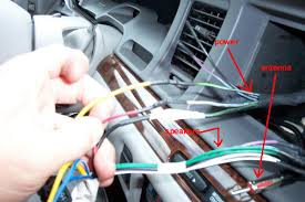 lincolns of distinction your guide to lincoln town car 1997 lincoln town car amp bypass at 1997 Lincoln Town Car Wiring Diagram
