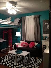 bedroom ideas for teenage girls teal. Teen Bedroom Ideas Teal Chevron Photo - 9 Bedroom Ideas For Teenage Girls Teal