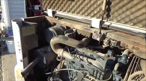how to start bobcat after changing fuel filter youtube Bobcat 773 Fuel System Diagram how to start bobcat after changing fuel filter bobcat 773 fuel line diagram