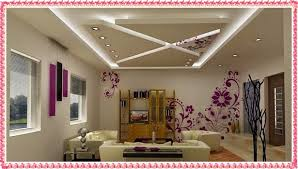 Different Ceiling Designs londonlanguagelabcom