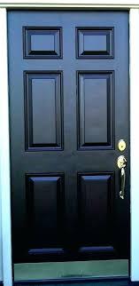 wooden door cost front door cost front door cost wooden door cost refinish front door front