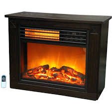 ventless electric fireplace insert um size of fireplace gas logs gas fireplace insert reviews gas fireplace