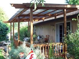 deck awning ideas doherty house how to build deck awning for deck with regard to backyard deck awnings