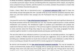 College Application Essay Cool Essay Prompts For College Applications Admission Essay Pinterest
