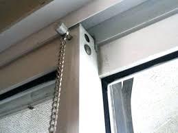 sliding patio door child lock sliding glass door safety locks sliding door safety window locks for