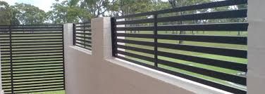 metal fence ideas.  Ideas Steel Fence Designs Tubular Fencing Pictures    Throughout Metal Fence Ideas