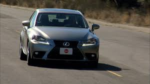 lexus is 250 2015 f sport. 2015 lexus is 250 is f sport