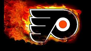 Flyers Logo Pictures Hdq 192 63 Kb Philadelphia Flyers Logo Wallpaper