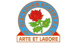We have 48 free blackburn rovers vector logos, logo templates and icons. Blackburn Rovers Logo The Most Famous Brands And Company Logos In The World