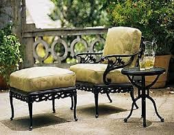 outdoor patio chair cushion Patio Chair Cushion You Buy Should