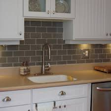 ... Beautiful Design Colored Subway Tile Cozy Ideas ...