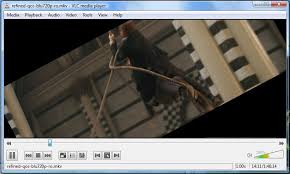 This will copy the vlc media player in the application folder. Download Vlc Media Player For Windows 10 7 8 8 1 32 Bit 64 Bit