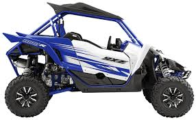 Image result for yamaha yxz1000r
