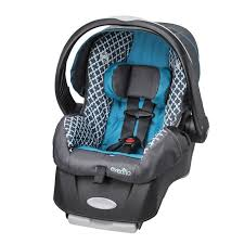 baby car seat cooling pad 141 best child car seats images on car seat safety